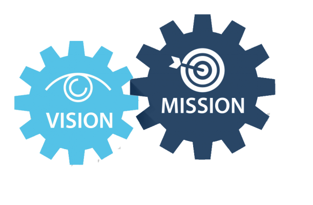 535-5357050_vision-mission-vision-and-mission-png-clipart
